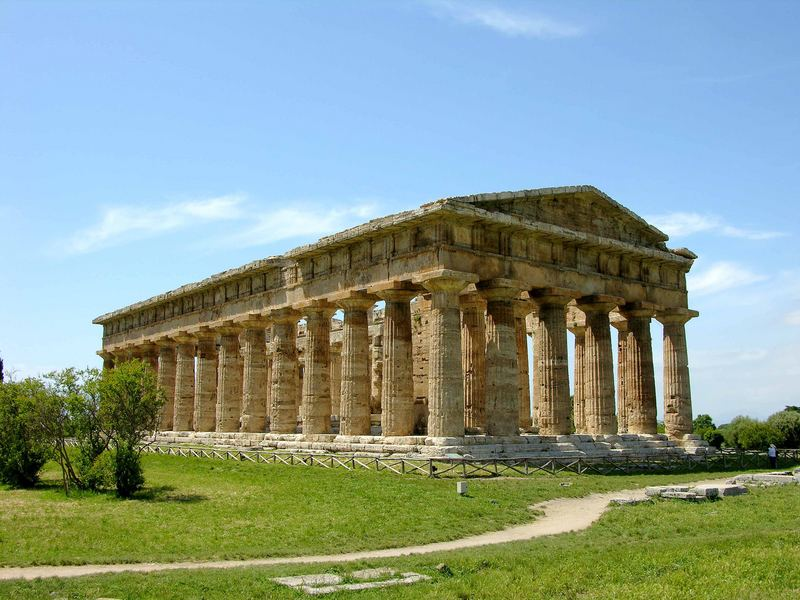 Drivinaples Paestum Amalfi Coast Tour Shore Excurision