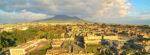 Amalfi Drivinaples Amalfi Coast Tours Shore Excursions pompeii