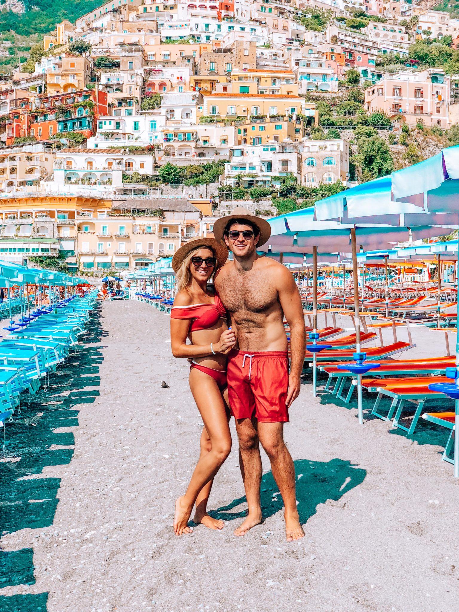 Amalfi Drivinaples Amalfi Coast Tours Shore Excursions positano