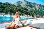 Amalfi Drivinaples Amalfi Coast Tours Shore Excursions capri