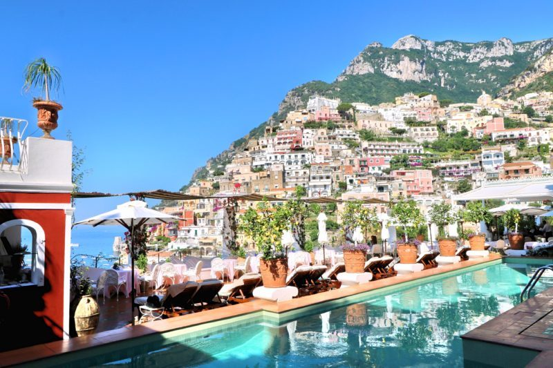 Amalfi Drivinaples Amalfi Coast Tours Shore Excursions jetset christina